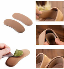 1 Pair Shoe Insole Inserts Pad Cushion Foot Care Heel Grips Liner Anti-Slip Hot