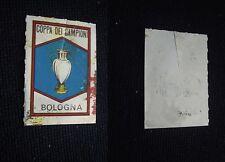 ***CALCIATORI MIRA 1967/68*** SCUDETTO COPPA DEI CAMPIONI - BOLOGNA