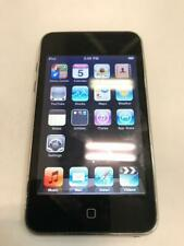 Apple iPod Touch 2nd Generation 16GB A1288 - Black (PG-90331-A1288-16GB-UA)