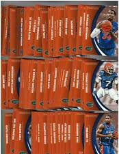 2015 Panini Florida Collegiate Collection Complete 83 Card Set  - NM-MT