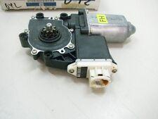 ORIGINAL OPEL Astra F Fensterheber Motor VORNE RECHTS 90451154 NEU