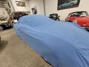 Indoor Car Cover with Bag