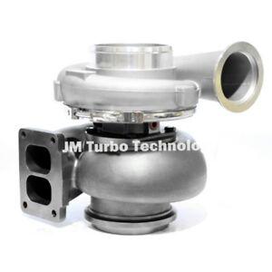 For Detroit Diesel Turbo S60 Series 60 12.7L 12.7 Turbocharger no wastegate