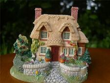 Jasmine Cottage by Leonardo Collection VERY RARE