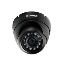 LOREX LNE3322 1080P NETWORK POE DOME CAMERA HIGH DEFINITION IP DOME
