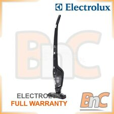 Upright Electrolux Ergorapido Vacuum Cleaner EER75STM Cordless Bagless