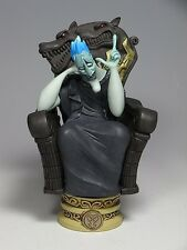 Kingdom Hearts figure Formation Arts Vol.1 Hades Disney