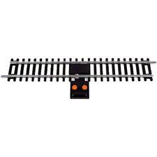 HORNBY Track Single 1x R8206 R8241 Power Track