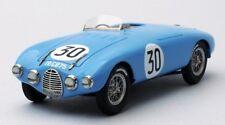 kit 1/43 GORDINI chassis n°43 24h LE MANS 1954 RENAISSANCE 43/91