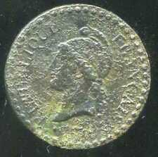 1 centime DUPRE  1849 A