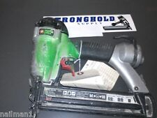 USED 5140052-31 GUN BODY FOR PC BN138 BRAD NAILER-ENTIRE PICTURE NOT FOR SALE