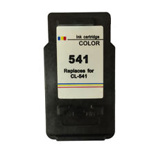 CL541 Colour Ink Cartridge For Canon PIXMA MG4250 InkJet Printer