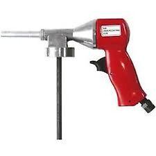 Air Undercoating Applicator Gun