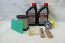 Briggs & Stratton Commercial Series 16-27 HP Engines Service Kit