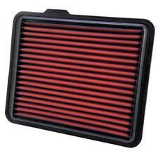 AEM 28-20408 Dryflow Panel Air Filter for 2008-2012 Chevrolet Colorado