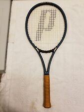 Prince Tournamemt Graphite Series 110 Tennis Racquet
