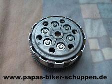 Suzuki GSX400E Kupplung Kupplungskorb Kupplungsscheiben Getriebe GK53C GSX 400 E