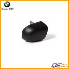 Left Rear BMW E46 323i 328i Outside Door Handle Cover (Primered) 51218241401