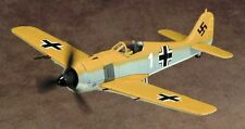 Corgi Aviation AA34305 Focke-Wulf Fw 190A Luftwaffe SG 2, Tunisia, 1943 sealed