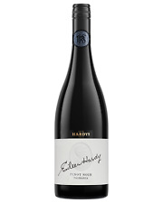 Hardys Eileen Hardy Pinot Noir bottle Wine 750mL