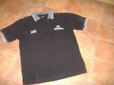 GUINNES Polo da uomo di Dublino, taglia M, G/C, Guinness Merchandise ufficiale,