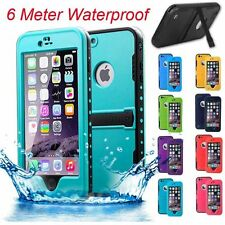 Polyester Waterproof Mobile Phone Cases, Covers & Skins for iPhone 6s