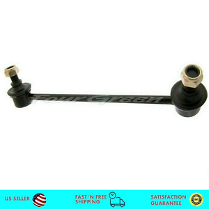 Suspension Stabilizer Bar Link Front Right Passenger for Toyota