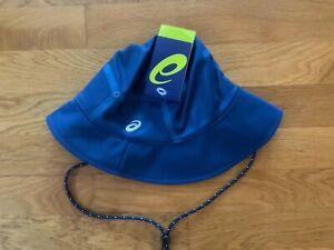 Tokyo 2020 Volunteers hat, size. Medium NWT