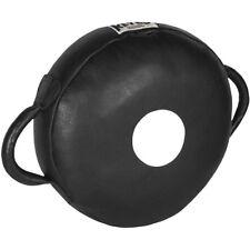 """Cleto Reyes Punch Round Cushion Striking Pad - Large (20"""" x 4 1/2"""")"""