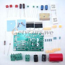 TDA7293 x2pcs 170W Dual Parallel Mono Amplifier Board AMP Diy Kits