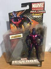 Marvel Legends X-MEN Archangel Hit Monkey BAF series