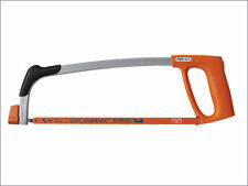 Bahco 317 Hacksaw Frame With Blade 300mm 12 Inch