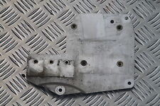 DUCATI 907 IE 906 PASO REG REC MOUNTING PLATE