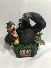 Universal Studios Kong The 8Th Wonder Of The World Ornament