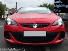 VAUXHALL ASTRA GTC 9012  HID CANBUS PRO 2010-2012 ERROR WARNING FREE NO FLICKERI