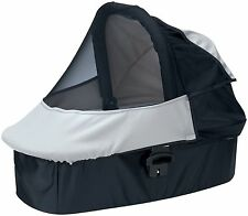Britax B-Ready Bassinet Sun & Bug Cover S871200 for 2011-2015 models Brand New!