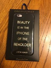 Cynthia Rowley iPhone 6/6s Case Ships N 24h