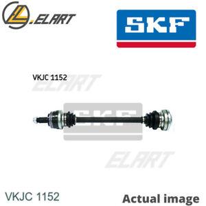 DRIVE SHAFT FOR BMW 3 E46 M52 B28 M47 D20 M52 B25 M54 B25 3 COUPE E46 Z4 E85 SKF