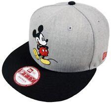 Cappelli da uomo acrilico Berretto New Era