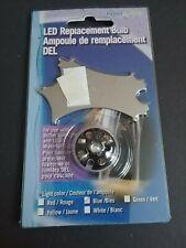 Aquascape 1-Watt LED Replacement Bulb