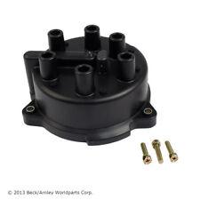 Distributor Cap Beck/Arnley 174-7042 fits 97-04 Mitsubishi Diamante 3.5L-V6