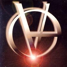 Von Groove - Test of Faith  (CD, Feb-1999) MTM MUSIC HARD ROCK