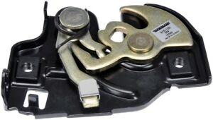 Hood latch   Dorman (OE Solutions)   315-100