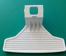 Maniglia oblò lavatrice Beko modello WMB51021YU