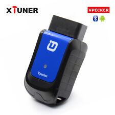 VPECKER Easydiag Bluetooth OBD2 Car Detector Full System Auto Diagnostic Scanner