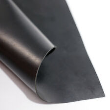 2m² Gummiplatte 1mm | NR/SBR | 1,20m x 1,67m | Gummimatte