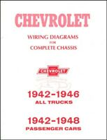 Chevrolet Corvette C4 1984 1996 Service Repair Manual Wiring Diagram E Book Ebay