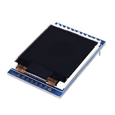 TFT LCD Screen 1.44 inches TFT LCD Module 128x128 SPI 51 STM32 for Arduino