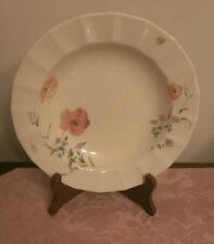Mikasa Country English Duet Rimmed Soup Bowl
