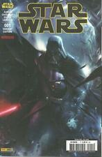 STAR WARS N° 1 / VARIANT EDITION : SKYWALKER PASSE A L'ATTAQUE - PANINI COMICS 7